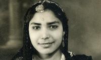 "In Memoriam: Joginder Kaur ""Mummy Ji"""