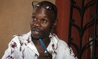 Ugandan LGBT Advocate Killed