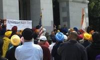 American Sikh Day – Again