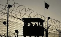 Witnessing Guantanamo-Style Justice