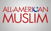 All-American Muslim… Sikh, et al.