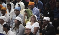 Sikhs Deserve the Dignity of Being a Statistic
