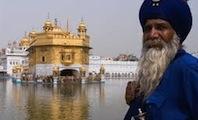 Sikhism in a Nutshell