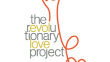 Revolutionary Love Project: We are hiring!