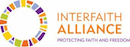 The_Interfaith_Alliance_logo_2007-02