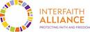 The_Interfaith_Alliance_logo_2007-02