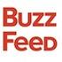 buzzfeed-logo-150x150