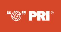 pri-logo-red-1200x600_0