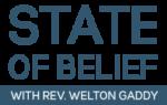 stateofbelief
