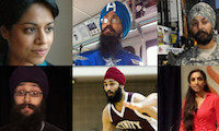 Celebrating Eight Sikh Americans We Admire – Huffington Post