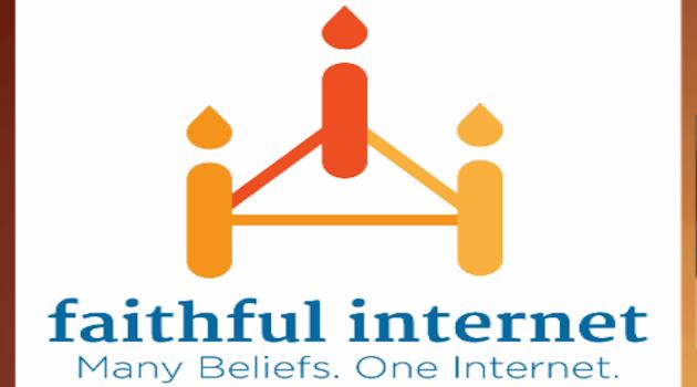 Faithful Internet Kick-Off