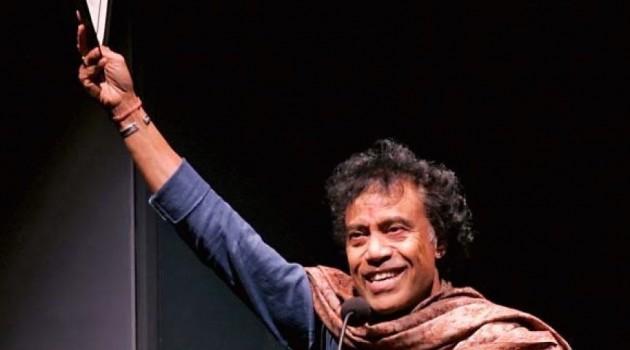 Remembering Legendary Dancer Pandit Chitresh Das