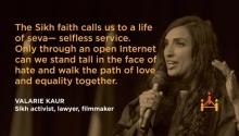 Save the Internet: 12 Faith Voices You Should Hear