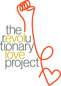 The Revolutionary Love Project
