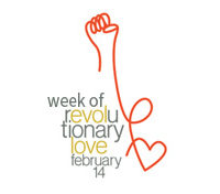week-of-love
