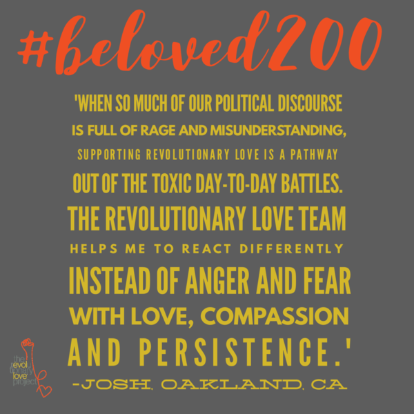 #beloved200-Josh-800D