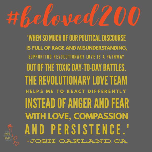 #beloved200-Josh-800D
