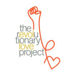 The RevLove Project